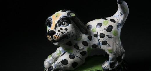 lys-hund-slider