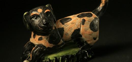 mørk-hund-slider